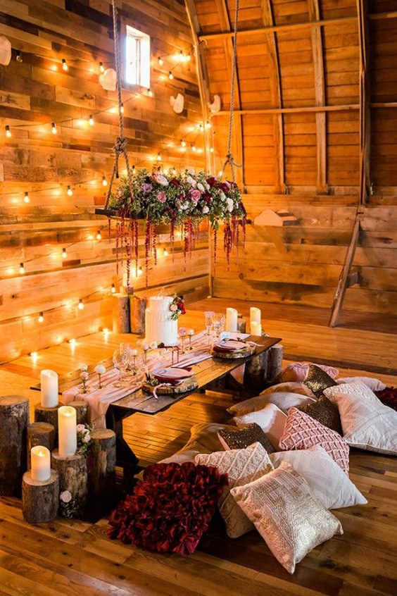 rustic-barn-wedding-ideas