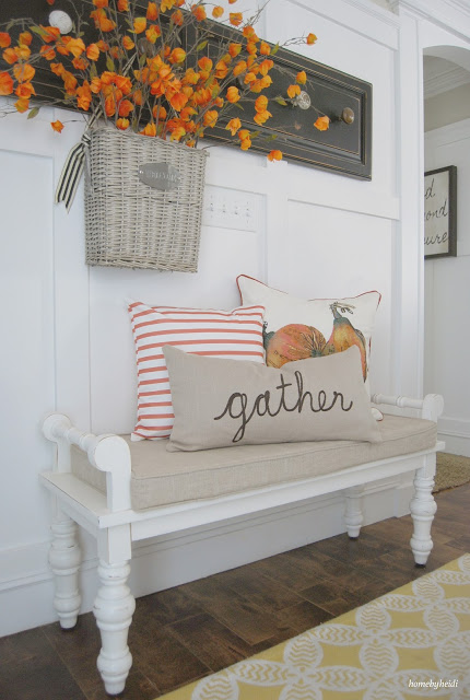 autumn-pillow-covers-fall-decor-cushion-coverjpg