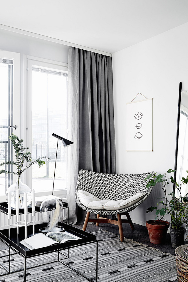 interior-styling-laura-seppanen-yit-krista-keltanen