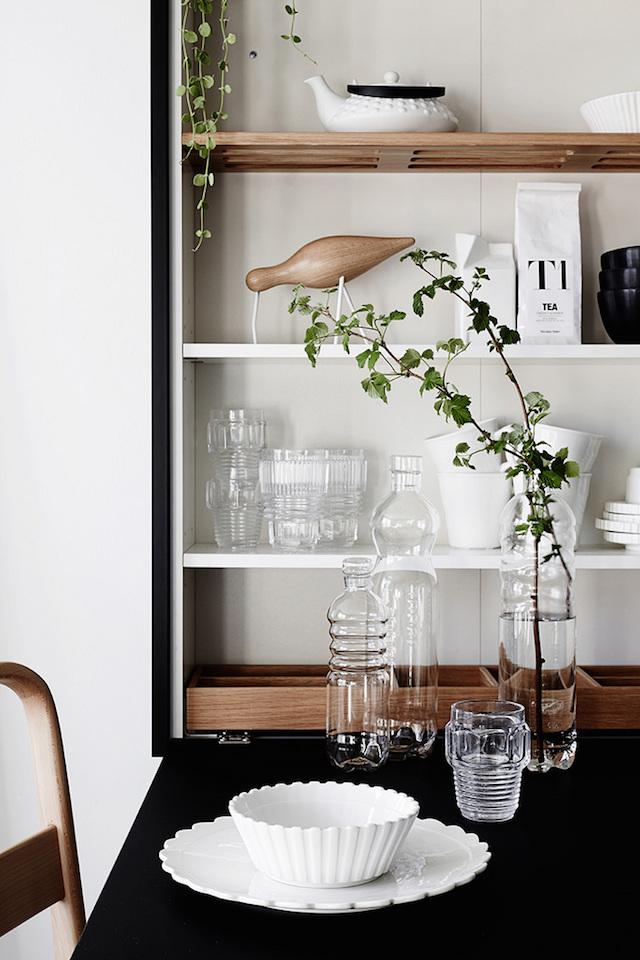 interior-styling-laura-seppanen-yit-krista-keltanen9