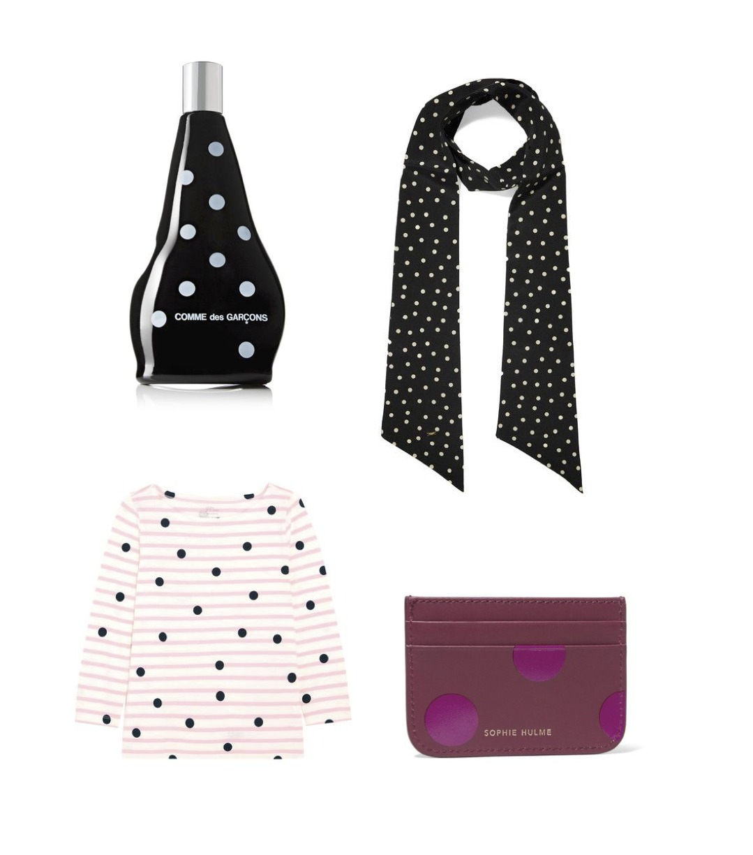 polka-dot-christmas-gift-ideas-for-a-girlboss